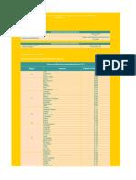 Lista-de-Precios-Granel-10-10-2019.pdf