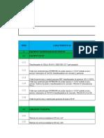 ESCENARIOS-3-CIUDADES1