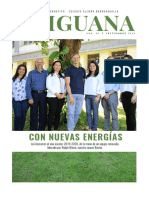 iguana15-190910140245.pdf