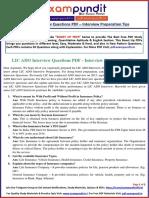 lic-ado-interview-questions-pdf-interview-preparation-tips.pdf