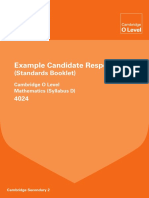 4024_Mathematics_Example_Candidate_Responses_Booklet_2014.pdf