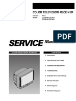 Samsung CT25D4WZX Chasis K51A.pdf