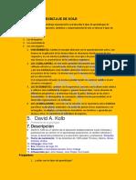 Estilos de aprendizaje de kolb.pdf