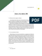 13a Jesus y los cinicos I.pdf