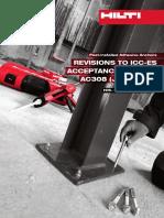 Revisions to ICC-ES Acceptance Criteria AC308 June 2013.pdf