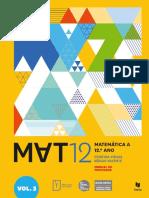 I Manual Mat A 12º, Vol 3 Texto.pdf