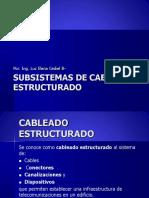 Subsistemas_de_cableado(4)