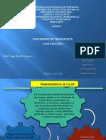 Presentacion_Conveccion Grupo II 06-19