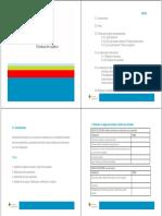 TEMA 5 PDF