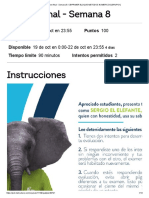 (1)Examen final - Semana 8_ CB_PRIMER BLOQUE-METODOS NUMERICOS-[GRUPO1]80.pdf