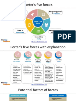 Porters-five-forces-analysis_16_9.pptx