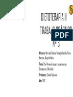 Dieto II. Tp3