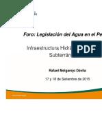 estructuras_hidraulicAS_Y_AGUA_SUBTERRANEAS.DOCX