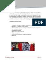 Corrupcion,Caso Perú