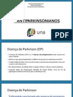 Aula05_antipakinsonianosppt_20190919093534 (1).pptx