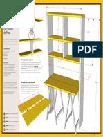 estante-rustica-pinus-projeto-empoeirados.pdf