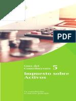 3-Guia 5-Impuestos Sobre Activos (1)