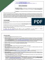 Edital LETRA 1-2020_1 (1)
