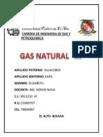 GAS 3.docx