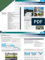 open-channel_flow_spanish.pdf