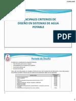 Sesion 7 Criterios de Diseño AP (2)
