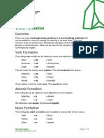Word_Formation.pdf