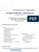 4-Longi. Dynamics- Part-1.pptx