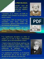 MÉTODOS DE LA PSICOLOGIA.ppt