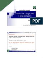7 Activos Larga Vida y Depreciación.pdf