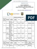 Agenda - Calculo Diferencial - 2019 II Período 16-04 (614)