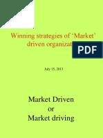 L2_-_Winning_strategies_of_Market_driving_organization.ppt