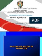 Clase Eva Social 3.ppt