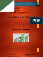 Estadistica Inferencial 2 Video 3