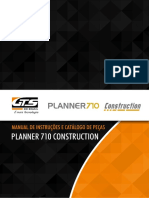 Planner 710 Construction (1)