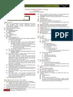 SS Plastic - General Principles (2014)