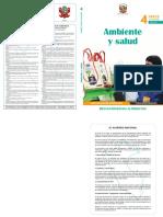 ambiente-salud-unidad-2-portafolio-4-avanzado (2)