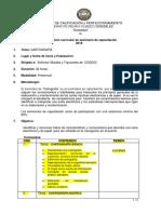 SEMINARIO DE Cartografia.docx