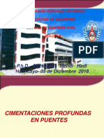 Cimentacion Profunda Generalidades - Copia