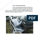 CASOS REBA%2cRULA.pdf
