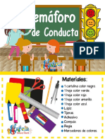 Guía_semáforo_de_conducta_2018.pdf