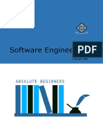 software learning