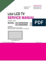 42lx6500_42lx650n-zd_42lx6800_42lx6900-zd_chassis_ld03r_164.pdf