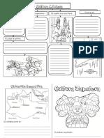 culturas mixteca, zapoteca, teotihuacan.pdf