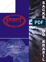 SACKETT - Catalogo_1