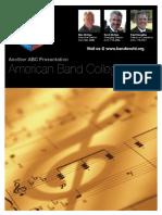 WarmUp_MainBook_Todd.pdf