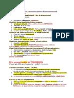 Resumen Redes T 1