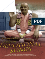 Devotional_Songs.pdf