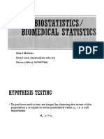 Biostatistics1718_6.pptx
