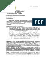 CF. 6081-19.doc