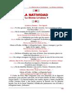15 Natividad DLiturgia